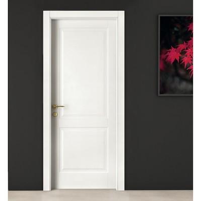 Fornitura e posa porte interne pantografate casalecchio di reno bologna bologna habitissimo - Posa porte interne ...