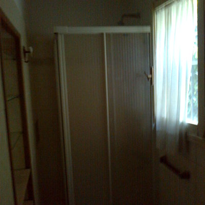 Ristrutturazione di una casa anni 50 di 80 mq roma roma - Costo ristrutturazione casa 80 mq ...