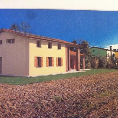 Costruzione casa prefabbricata in muratura a pianiga pianiga venezia habitissimo - Prezzo costruzione casa ...