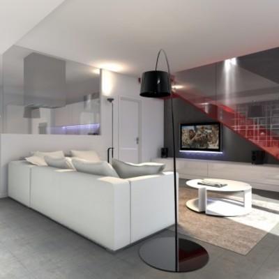 Realizzare progetto illuminazione - Milano (Milano) | habitissimo