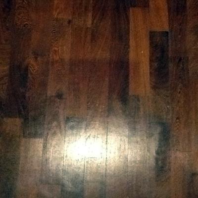 Lamatura e verniciatura parquet esistente bizzozero for Verniciare parquet senza levigare