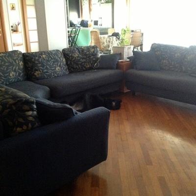 Rifacimento rivestimento divano assago milano - Devo buttare un divano ...