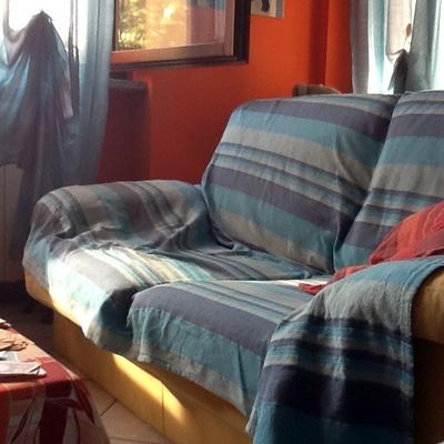 Foderare divani vigliano biellese biella habitissimo - Foderare divani ...