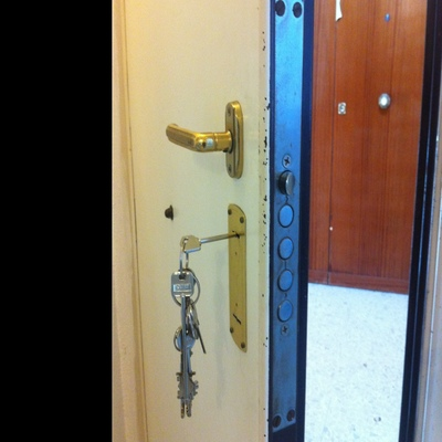 Prezzo per la categoria serrature habitissimo - Quanto costa sostituire la serratura di una porta blindata ...