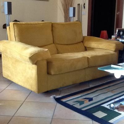 Rifoderare divano e poltrone lesmo monza e della - Rifoderare divano ...