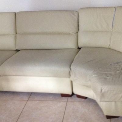 Rivestimento cuscini divano arcola la spezia habitissimo - Cuscini divano on line ...