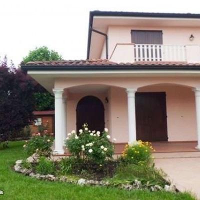 Ristrutturare casa di 220 mq - San Giorgio di Mantova (Mantova)  habitissimo