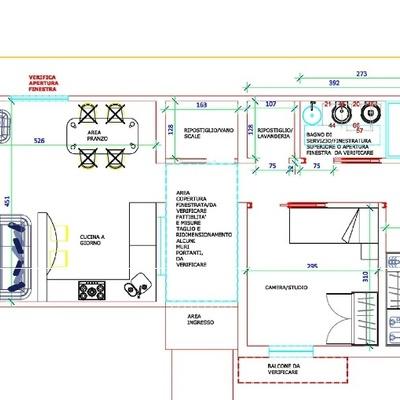 Realizzazione impianto condizionamento canalizzato for Impianto condizionamento canalizzato