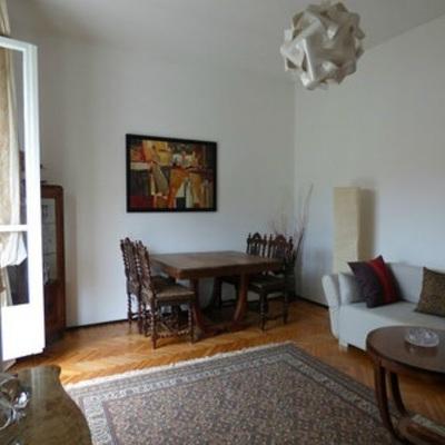Ristrutturazione totale casa torino - Torino (Torino)  habitissimo