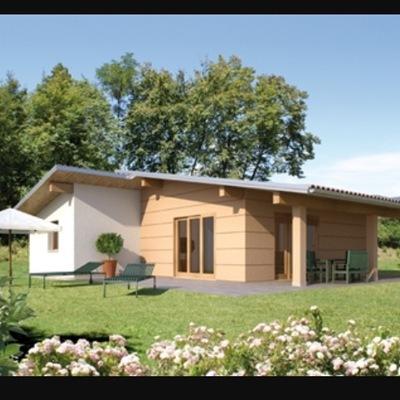 Costruire casa in legno montopoli in val d 39 arno pisa for Piani di casa con il costo per costruire gratuitamente