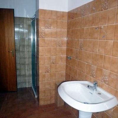 Ristrutturazione 2 bagni imola bologna habitissimo - Progetto bagno 2x2 ...