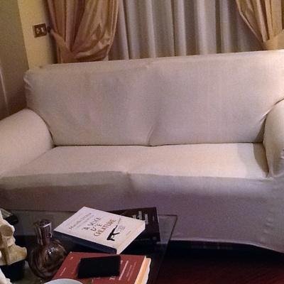 Foderare divani milano milano habitissimo - Foderare il divano ...