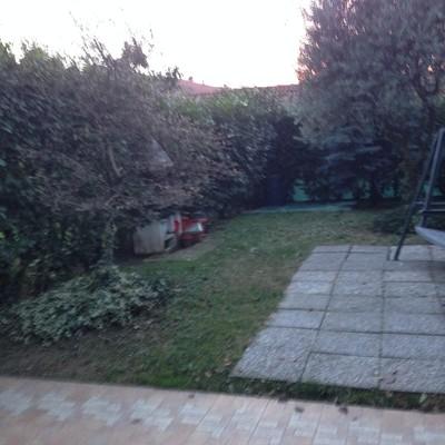 Lavori in giardino muggi monza e della brianza - Lavori in giardino ...