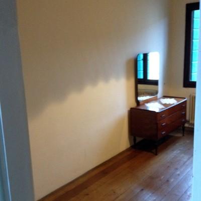 Insonorizzazione stanza aula treviso treviso habitissimo - Insonorizzare camera ...