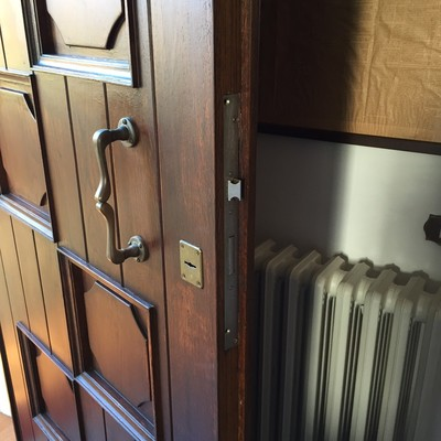 Cambio serratura porta ingresso lido di camaiore lucca - Cambio serratura porta ...