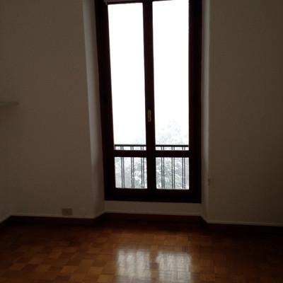 Doppi vetri su serramenti in legno como como habitissimo - Vetri doppi per finestre ...