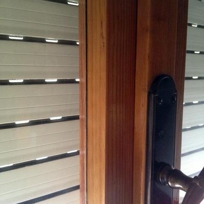 Modifica finestre da vetro singolo a doppio vetro modena modena habitissimo - Costo vetro doppio finestra ...