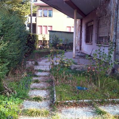 Ristrutturare casa singola - Villafranca Padovana (Padova)  habitissimo