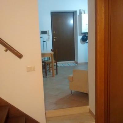 Insonorizzazione stanza arielli chieti habitissimo - Insonorizzare porta ...
