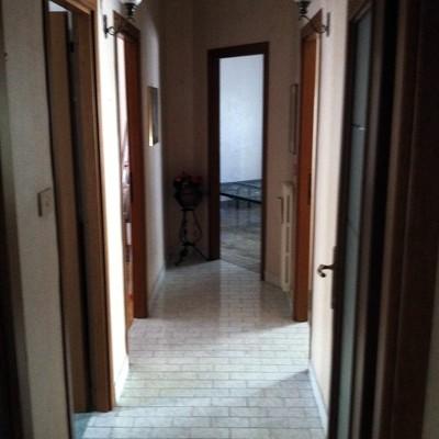 Ristrutturare appartamento 90mq roma roma habitissimo - Bagno 90 minuto ...