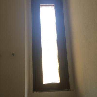 Cambio finestre in pvc milano milano habitissimo - Finestre pvc milano ...