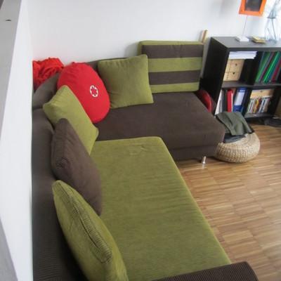 Rivestire divano pelle affori milano milano habitissimo for Rivestire divano pelle