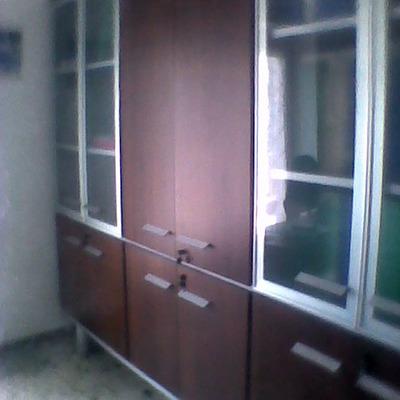 Traslocare mobili ufficio quarto napoli habitissimo for Mobili quarto