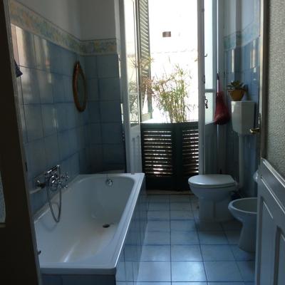 Sostituire vasca con doccia cagliari cagliari habitissimo - Sostituire la vasca con doccia ...