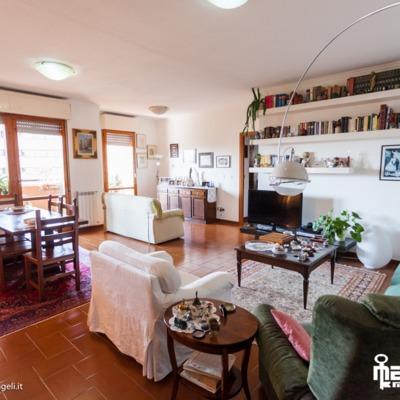 Arredamento interno casa roma roma habitissimo for Arredamento casa roma