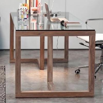 Costruire tavolo in teak - Campagnano di Roma (Roma) | habitissimo