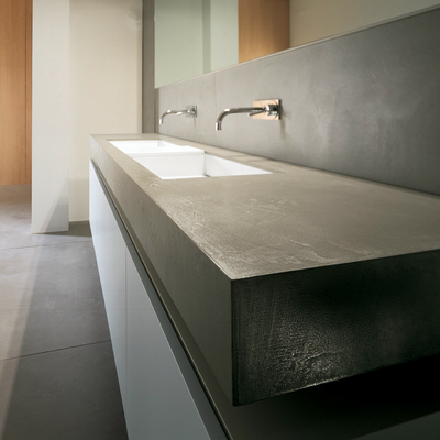 Preventivo pareti bagno arzerello padova habitissimo - Preventivo bagno ...