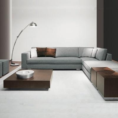 Rifoderare divano minotti castiglione torinese torino - Rifoderare divano ...