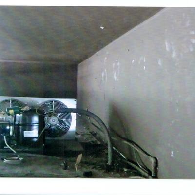 motore cella e sua allocazione 3_109449