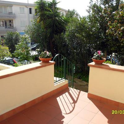 Contratto per pulizie condominiali e sistemazione giardino - Sistemazione giardino ...