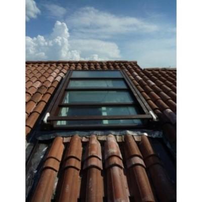 Awesome Terrazzo A Tasca Contemporary - Idee Arredamento Casa ...