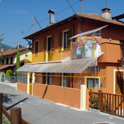Rifare tetto - Bernezzo (Cuneo)  habitissimo