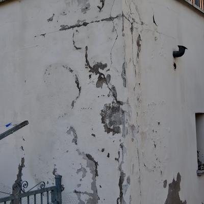 parete lavanderia (5)_74690