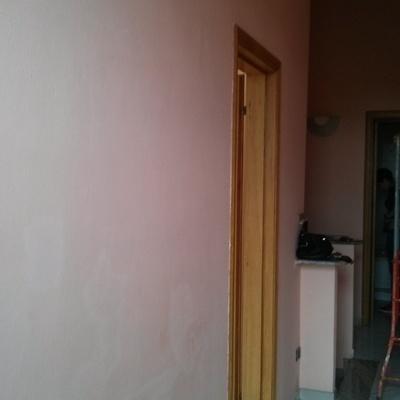 parete vista dal corridoio_206729