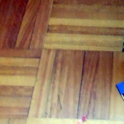 Levigatura e verniciatura parquet bergamo bergamo for Verniciare parquet senza levigare