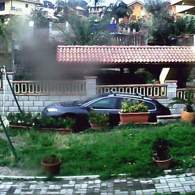 Lavori di pavimentazione giardino messina messina - Pavimentazione giardino ...