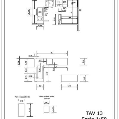 Montaggio adattamento cucina scavolini e realizzazione top roma roma habitissimo - Montaggio top cucina ...