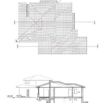 Costruzione prima casa paulilatino oristano habitissimo - Agevolazioni costruzione prima casa ...
