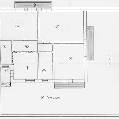 Piantina Appartamento_110682