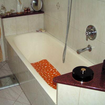 Sovrapposizione vasca da bagno brugherio monza e della brianza habitissimo - Sovrapposizione vasca da bagno ...