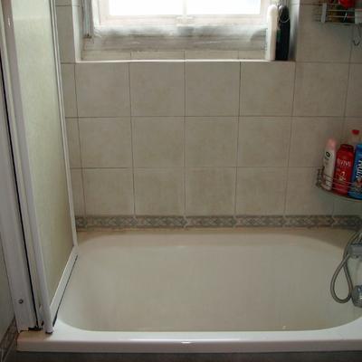 Sostituire vasca con piatto doccia milano milano - Cambiare piatto doccia ...