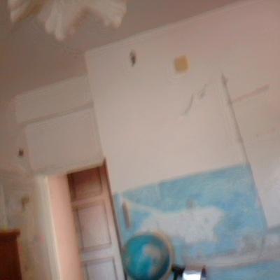 Insonorizzazione camera da letto villalba roma habitissimo - Insonorizzare camera ...