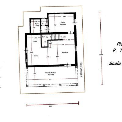 Plan.Prog.-P.T.-Dati_111231