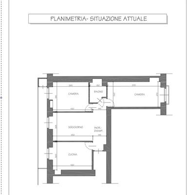 Planimetria_236109