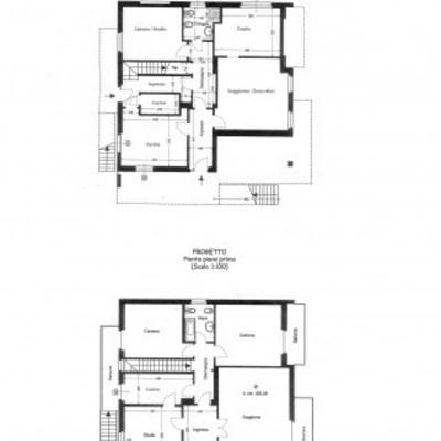 planimetria casa_160387