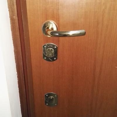 Cambio serratura porta blindata roma roma habitissimo - Cambio serratura porta ...